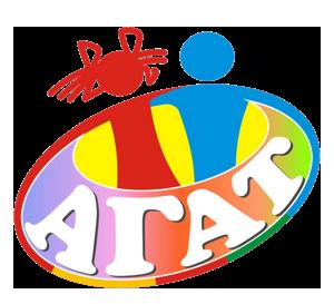 ЦДТ «Агат»